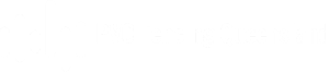 PVC Fencing Queensland